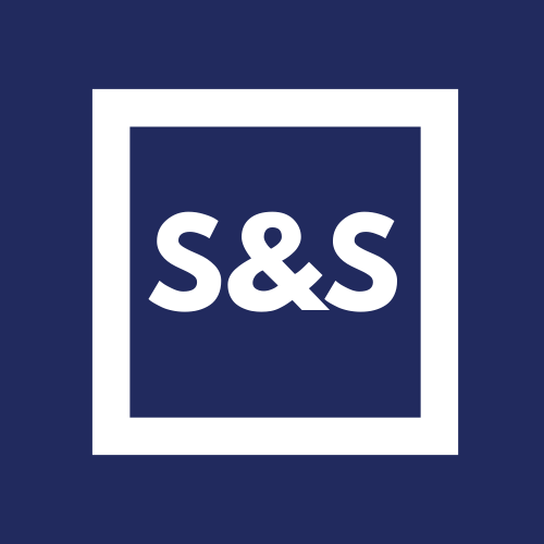 S&S Pro Management Services